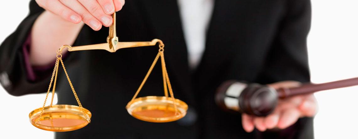 NSW-Lawyers
